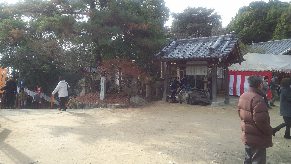 20160101_初詣_09.jpg