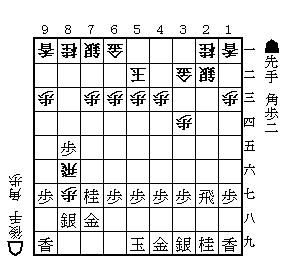 実戦譜20110320#03.png