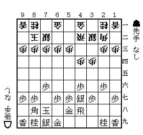 実戦譜20110829#02.png