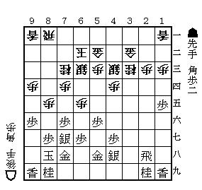 実戦譜20120101#01.png