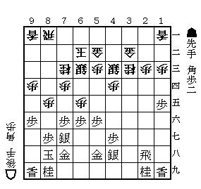 実戦譜20120101#02.png
