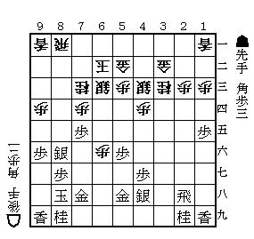 実戦譜20120101#03.png