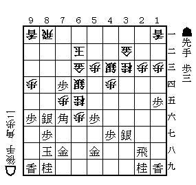 実戦譜20120101#04.png