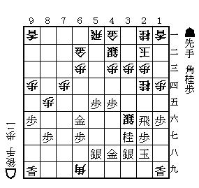 実戦譜20120102#01.png