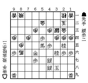 実戦譜20120102#02.png