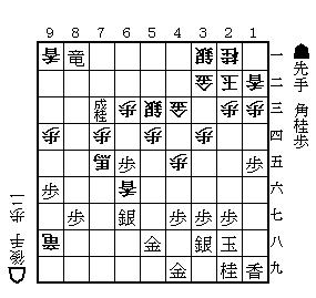 実戦譜20121009#1.png