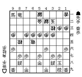 実戦譜20121014#01.png