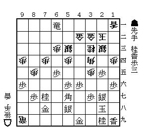 実戦譜20130102#01.png