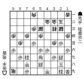 実戦譜20130102#03.png