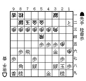 実戦譜20130309#01.png