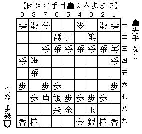 棋譜20151031#01.png