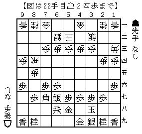 棋譜20151031#02.png