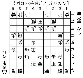 棋譜20151031#03.png