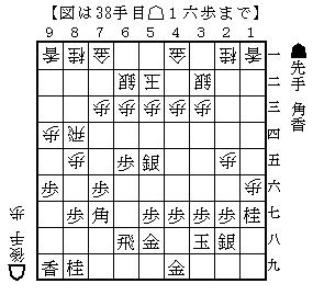 棋譜20151031#06.png