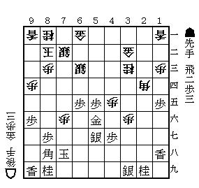 棋譜検討20080210#32.png