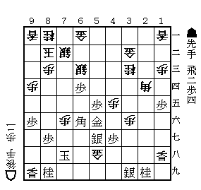棋譜検討20080210#33.png