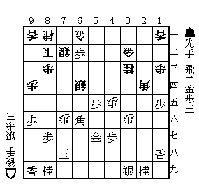 棋譜検討20080210#34.png