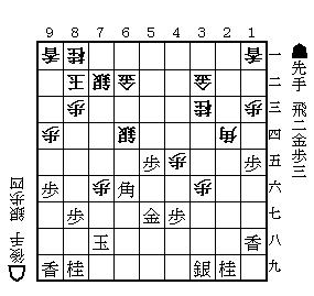 棋譜検討20080210#35.png