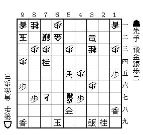 棋譜検討20080210#46.png
