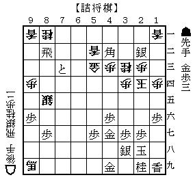 棋譜検討20080719#01.png
