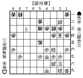 棋譜検討20080719#05.png