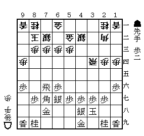 棋譜検討20100220#01.png