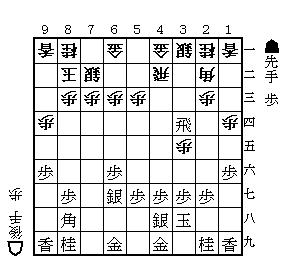 棋譜検討20100220#03.png