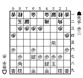 棋譜検討20100220#04.png