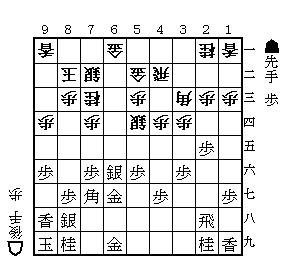 棋譜検討20100222#03.png