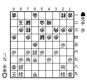 棋譜検討20100222#04.png