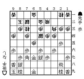 棋譜検討20100222#05.png
