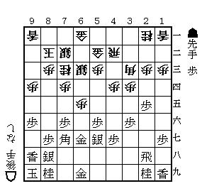 棋譜検討20100222#06.png