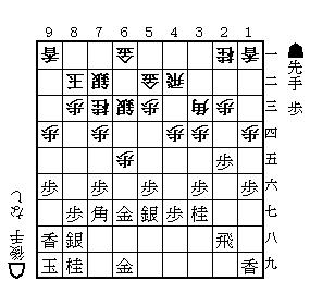 棋譜検討20100222#07.png