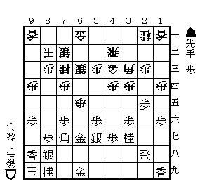 棋譜検討20100222#08.png