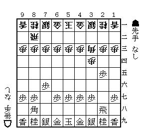 棋譜検討20100313#01.png