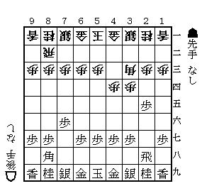 棋譜検討20100313#02.png
