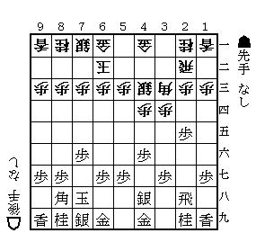 棋譜検討20100313#04.png