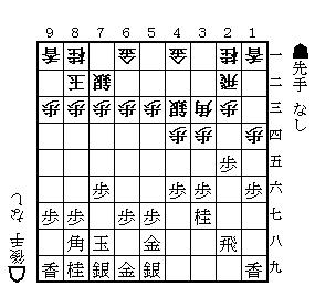 棋譜検討20100313#05.png