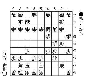 棋譜検討20100313#06.png