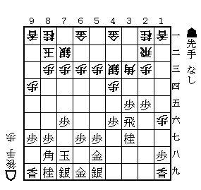 棋譜検討20100313#07.jpg