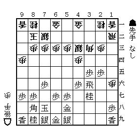 棋譜検討20100313#08.png