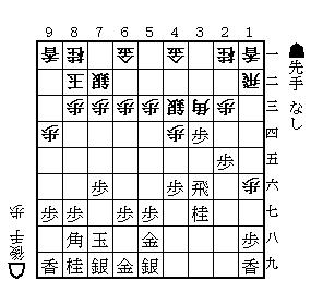 棋譜検討20100313#11.png