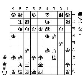 棋譜検討20100313#12.png