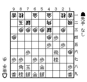 棋譜検討20100313#13.png