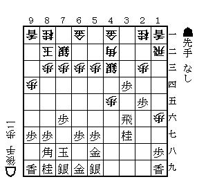 棋譜検討20100313#14.png