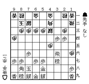 棋譜検討20100313#15.png