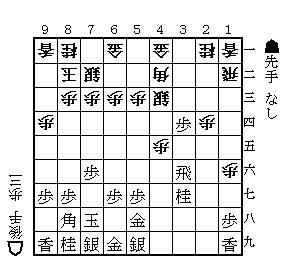 棋譜検討20100313#16.png