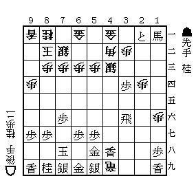 棋譜検討20100313#17.png