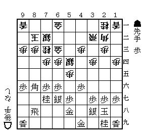 棋譜検討20100418#01.png
