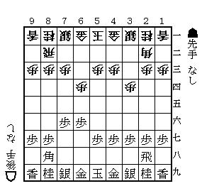 棋譜検討20100516#01.png